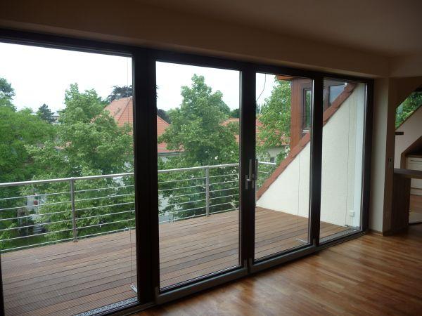 Türeneinbau  Bauelemete Behge - ihr zuverlässiger Partner für den Verkauf und ...
